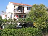 "Apartments App ""B"" (4+2) Viktor accommodation Rogoznica,  Croatia holidays"