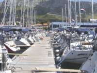 Yachting, boat charter, private jet charter Navigare Yachting Adria Travel
