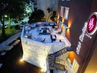 Hotel Bastion, 28 luxury rooms in center, Zadar Croatia