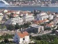 Apartments Dubrovnik Orsan