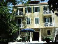 Apartments ap. and rooms GRIC B&B Trpanj Pelješac Croatia