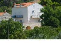 Apartments Villa Kljunak, Dubrovnik area accommodation,  Zaton Dubrovnik Croatia