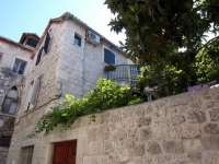 Apartments Ivica Jarebic accommodation Trogir Old town center Croatia