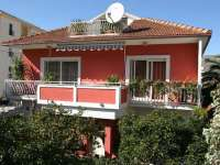 Apartments Stela accommodation in Trogir, Croatia holidays