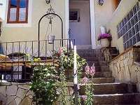 Apartments Cule (Čule) island Cres Croatia - pets welcome!
