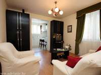 Apartments Dubrovnik Orsan, private accommodation in Dubrovnik, Croatia