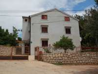 Apartments Krajinović accommodation island Mali Lošinj