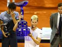 ATP Croatia Open Umag, Stella Marris, 15-24.07.2016, best tennis